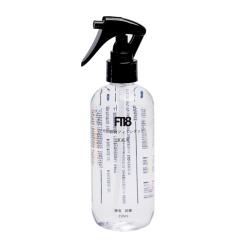 F118天然植物芬多精家庭专用去味剂250ml/瓶*1